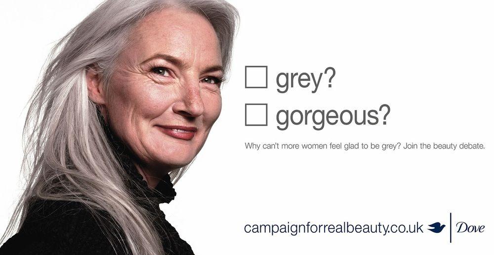 Dove (Grey-).jpg