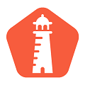 Logo userguiding