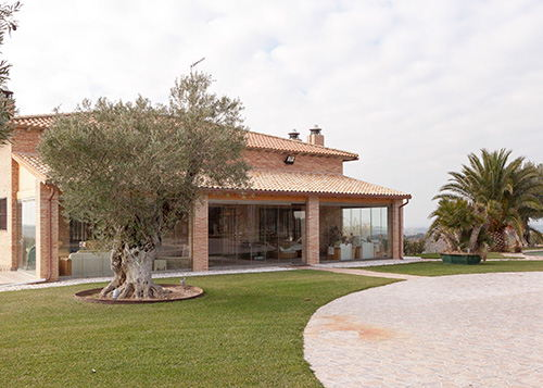 """Fincas Exclusivas"": Engel & Völkers Spain presents its most prestigious properties"