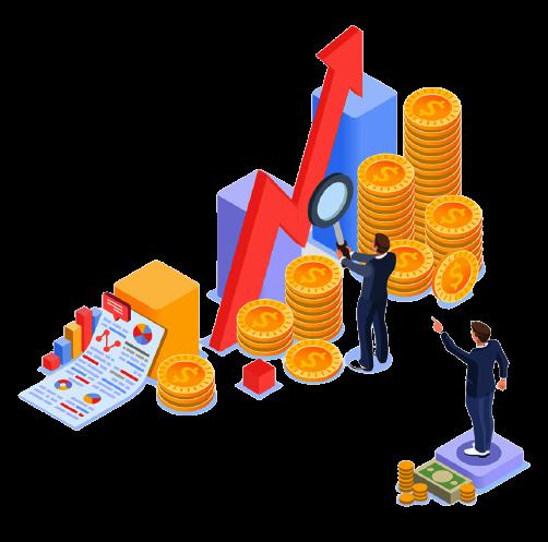 OBI Services Sales Step3 Image