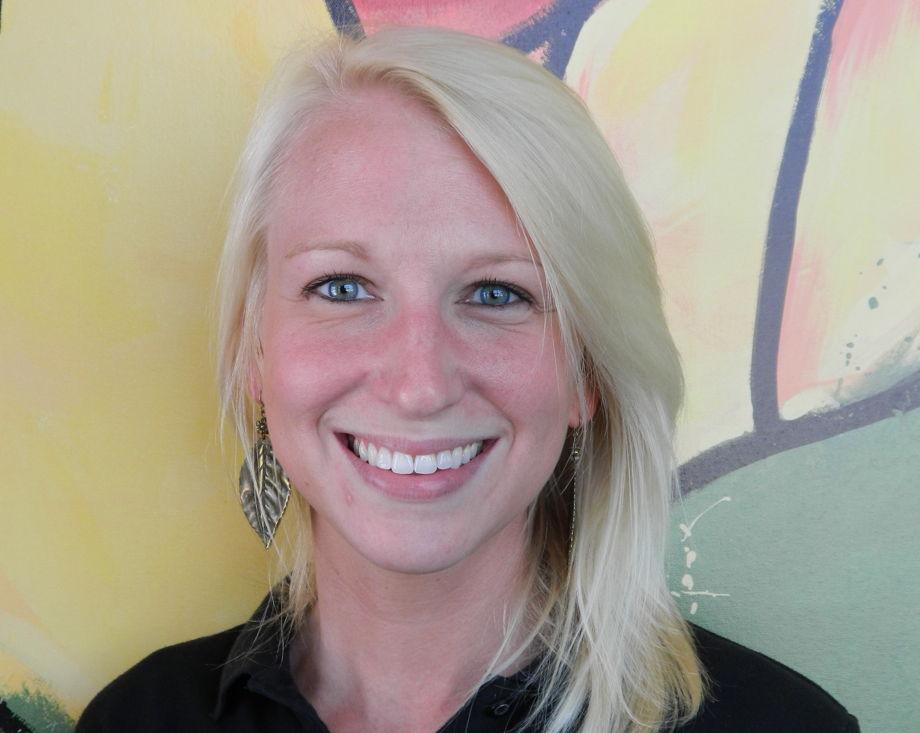 Michelle Krazer , Private Kindergarten Teacher