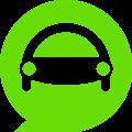 gettacar logo