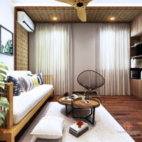 zcube-designs-sdn-bhd-contemporary-minimalistic-modern-malaysia-selangor-living-room-3d-drawing