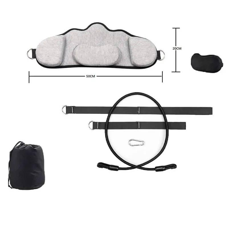 hammock-for-the-neck-traction-cervical-cervical-neck hammock-neckrelax-details-1