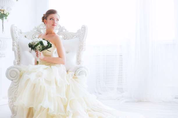 Wedding Wishes and Honeymoon Dreams Bridal Show