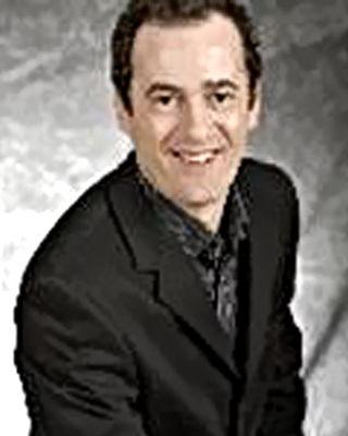 Hervé Houot