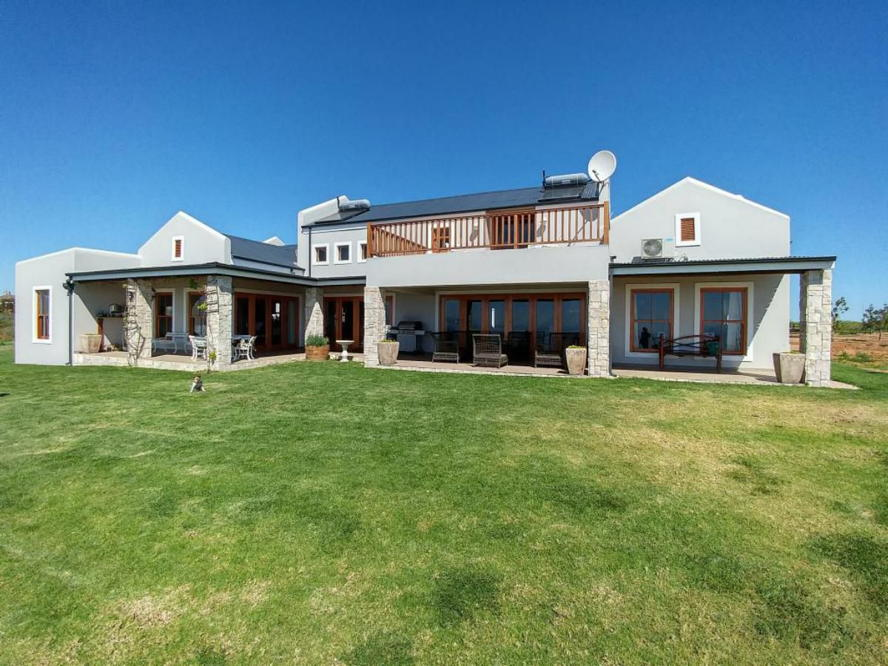 Sunningdale, Cape Town - PIC 1.jpg