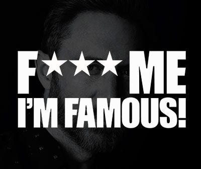 F***me  im famous David Guetta in Hi Ibiza tickets and party calendar