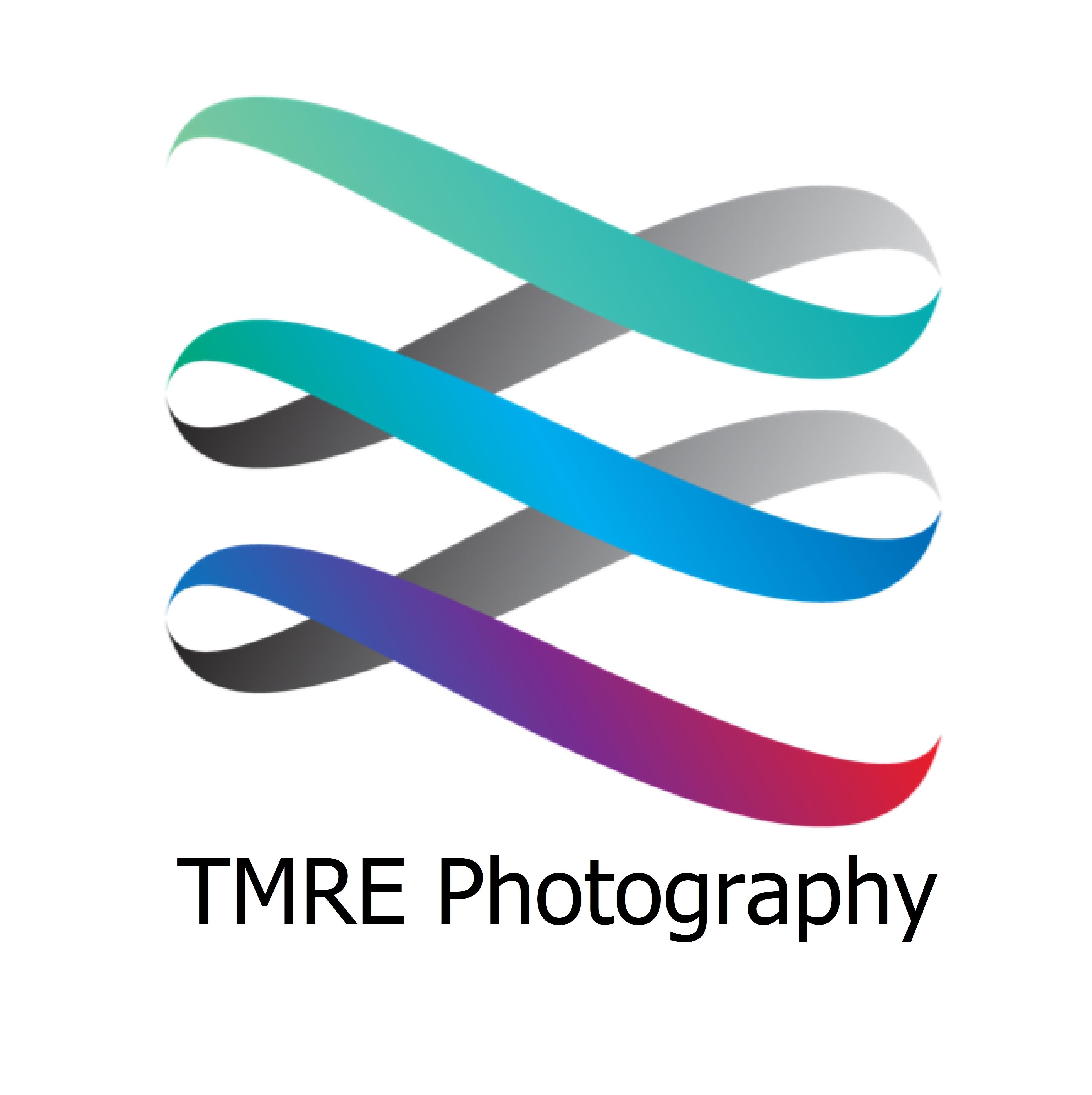 TMRE Photography