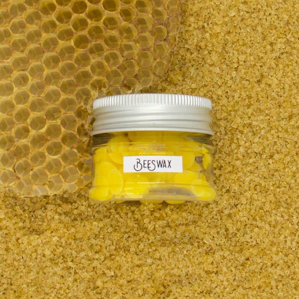 purebee-beeswax-sugar-ingredients