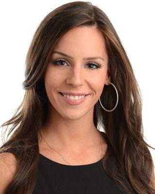 Audrey Levasseur
