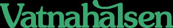 Vatnahalsen Høyfjellshotell logo