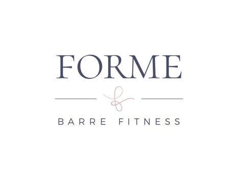 Five Forme Barre Method Classes
