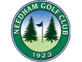 Fore! Golf for Four at Needham Golf Club