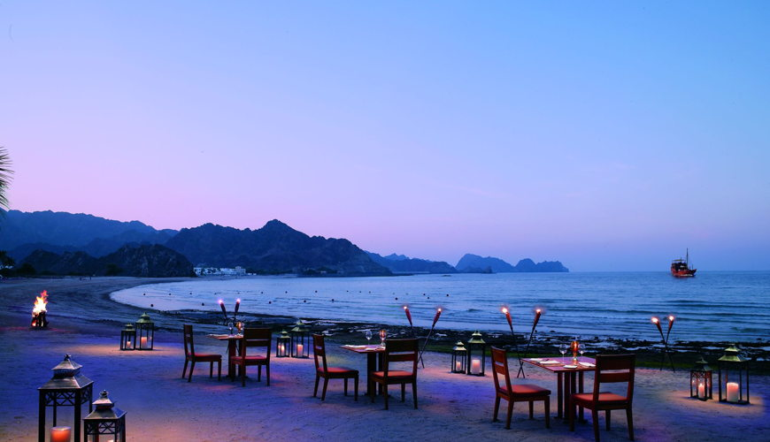 صورة Beach Pavilion Restaurant