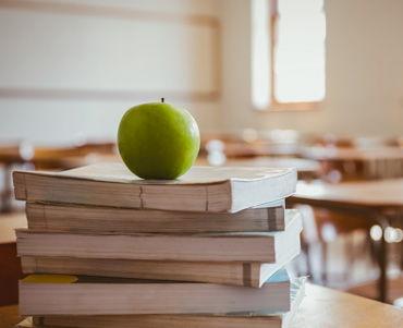 Indiana Retired Teachers Association