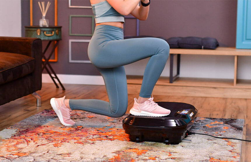 exercitiu pentru brate ultrafit