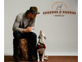 Grounds & Hounds Coffee Essentials