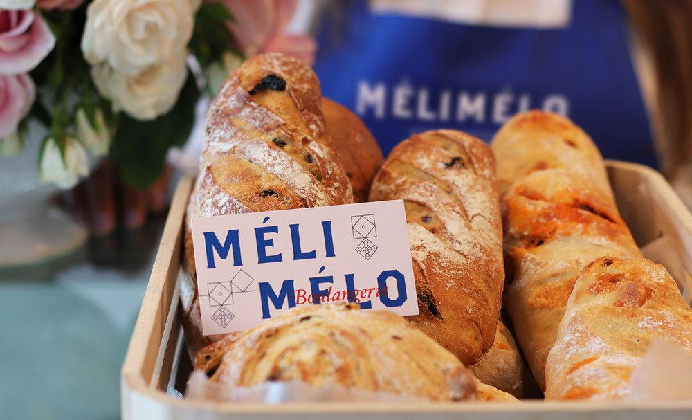 melimelo-15.jpg