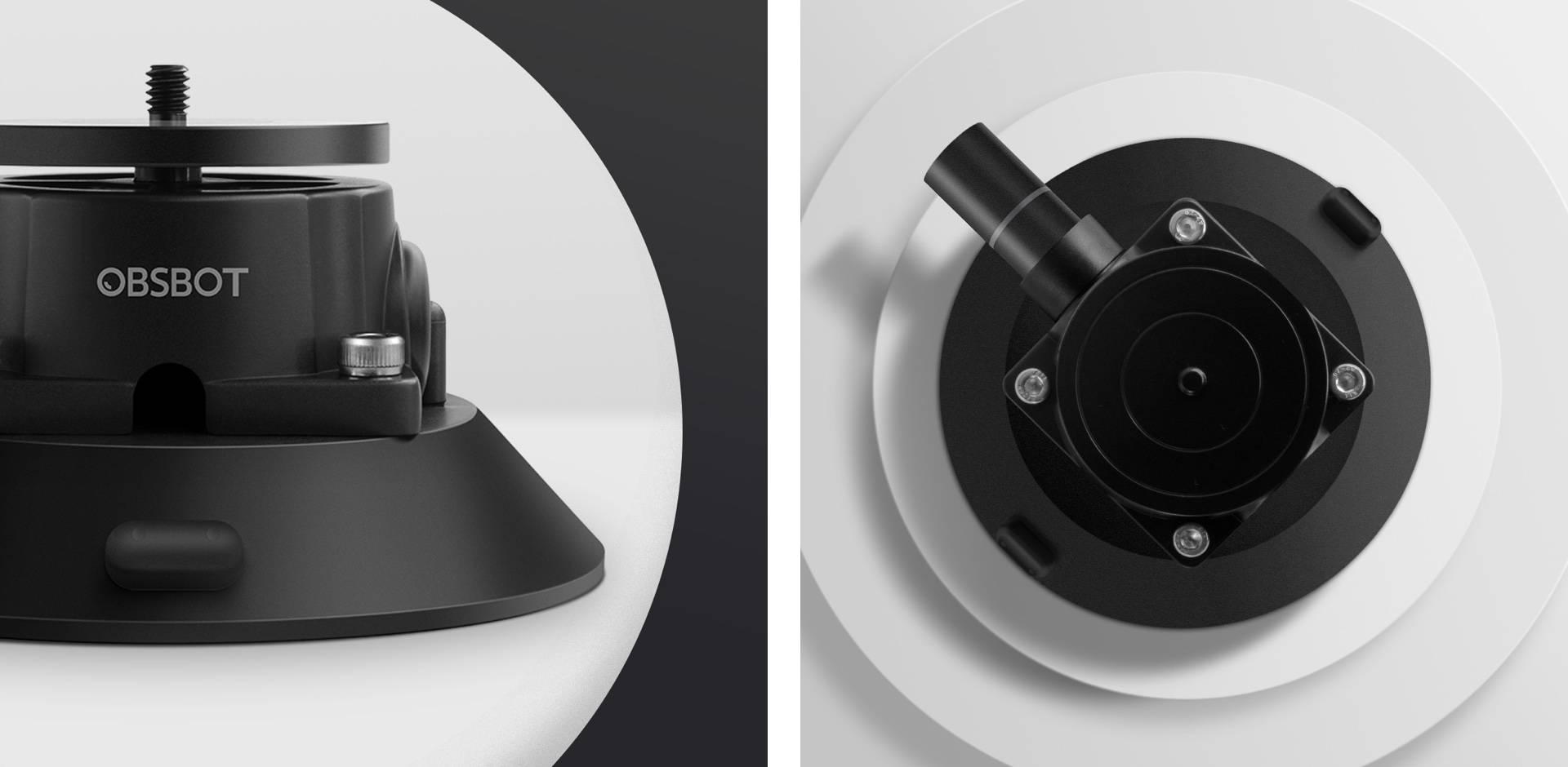 ai camera, smart camera, video camera, 360 camera