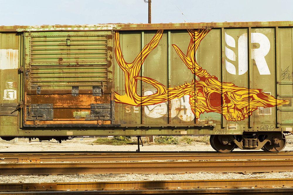 railyard-11.jpg