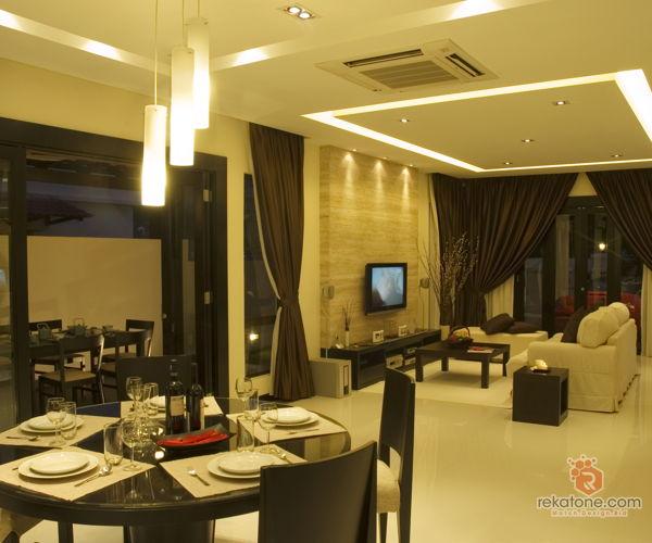 tr-interior-modern-malaysia-wp-kuala-lumpur-living-room-interior-design