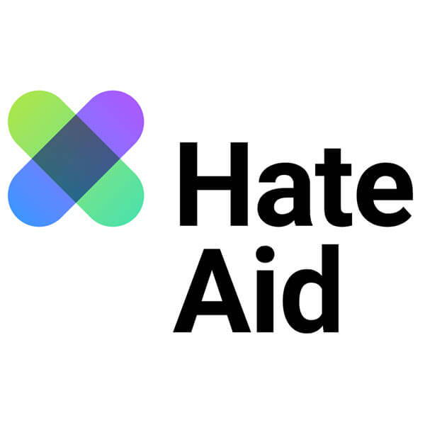 ROOM IN A BOX - Thursdays for Future Spende an Hate Aid
