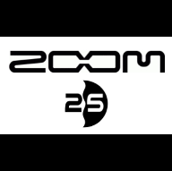 zoom25's avatar