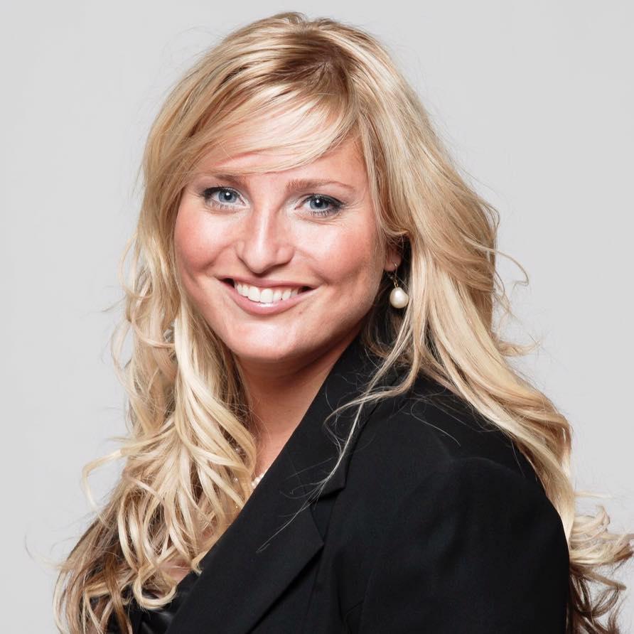 Stephanie Olivier