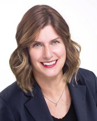Francine Poirier