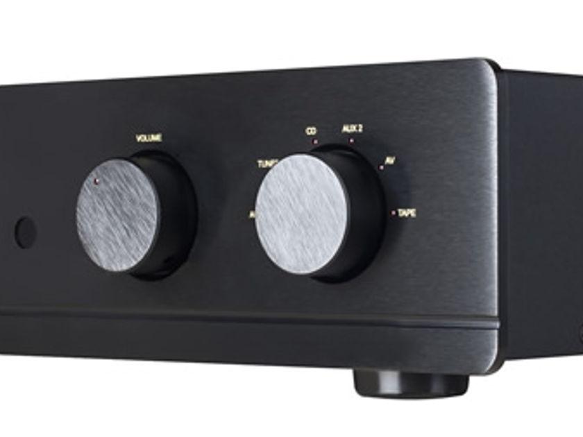 Exposure Electronics 3010S2D Amazing Integrated