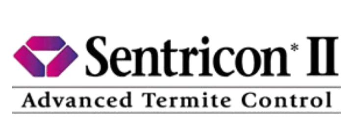 Sentricon 2 Advanced Termite Control