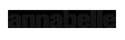 Annabelle Magazin – Five Skincare