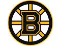 VIP Experience for a Boston Bruins Home Game