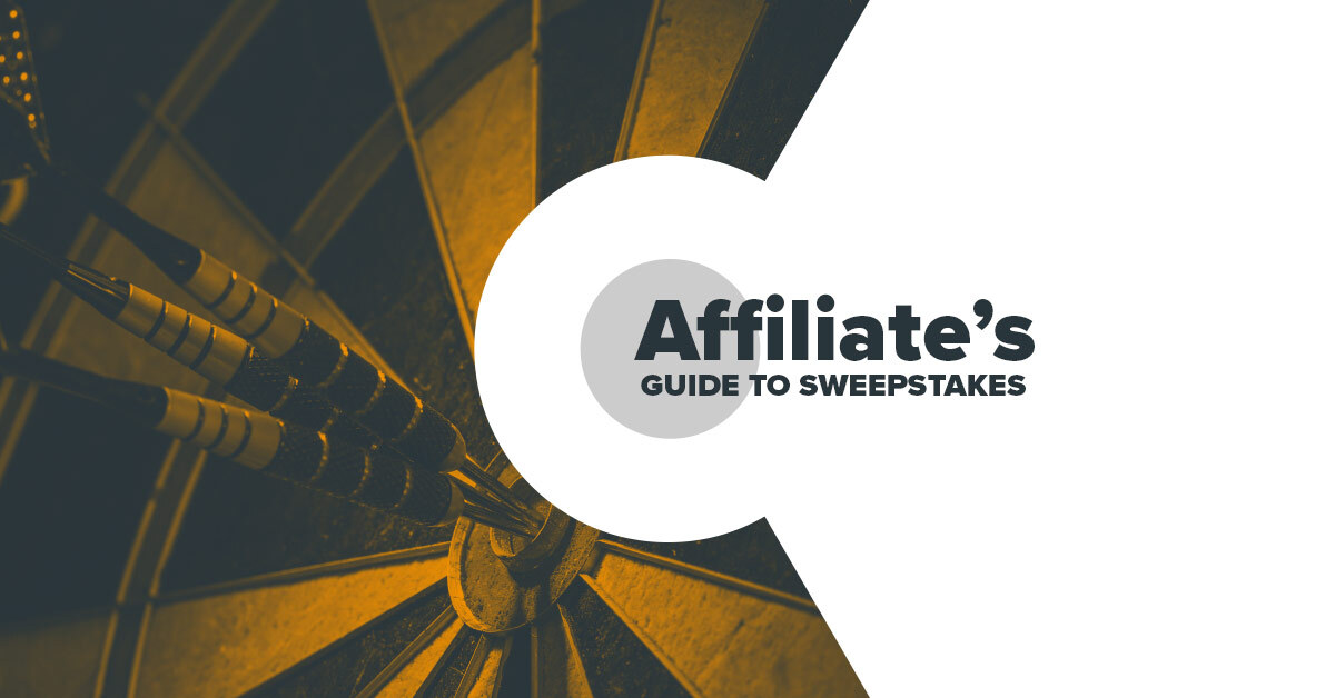 Email Marketing for Affiliates