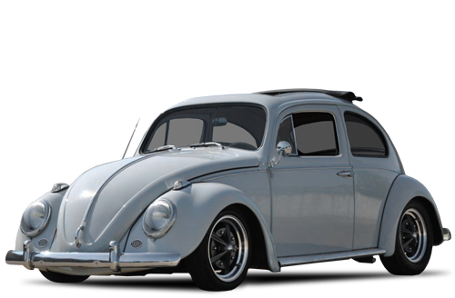 Shop Wheels for the Volkswagen Beetle 4x130 & 5x205