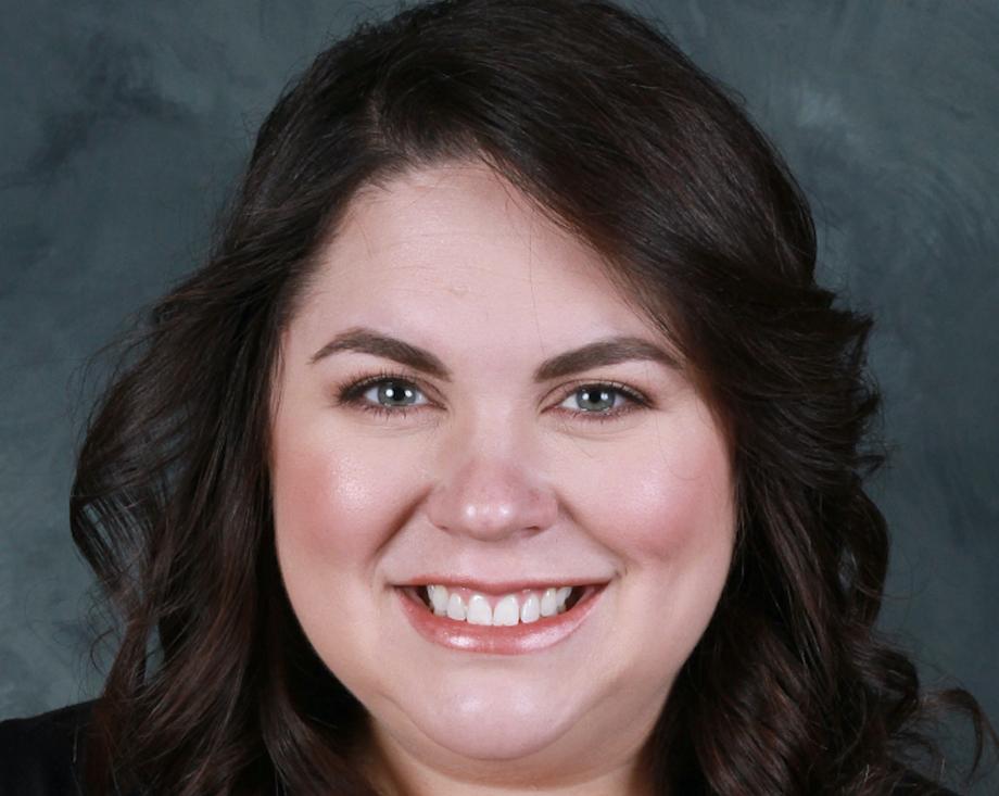 Mrs. Robin Elizondo , Lead Teacher- Explorers Program