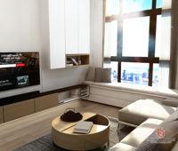 hd-space-contemporary-minimalistic-modern-malaysia-wp-kuala-lumpur-living-room-3d-drawing-3d-drawing