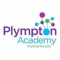 plympton-academy