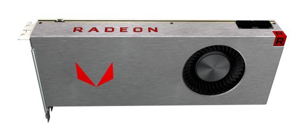 amd vega for Ethereum mining