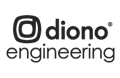 Monterey® 5iST FixSafe™ - diono® booster seat