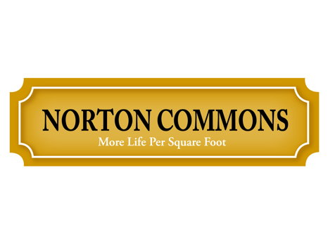 Experience Norton Commons