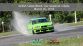 SCDA- Car Control Clinic- Lime Rock- March 30th