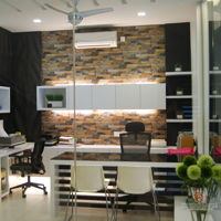 acme-concept-contemporary-malaysia-perak-study-room-contractor-interior-design