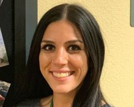 Amy Lopez , Lead Teacher - Toddlers