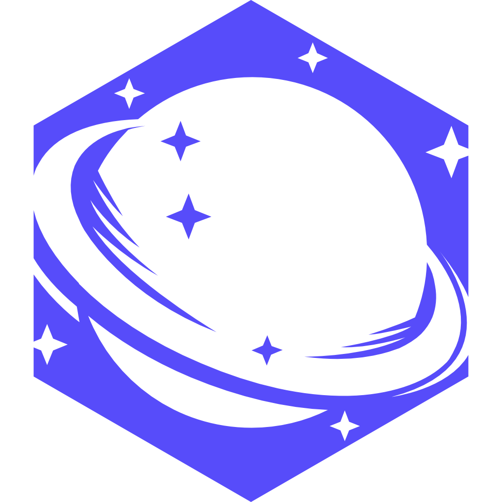 Liberate Science logo