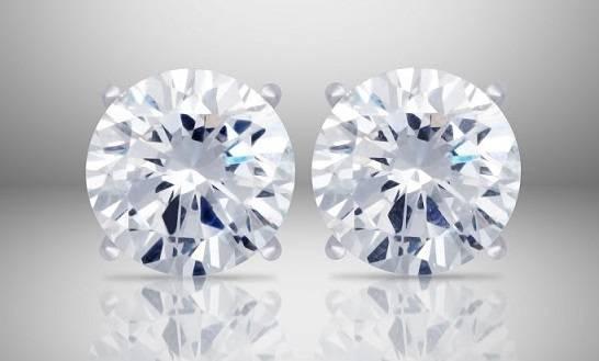 Design your bespoke diamond ring - Pobjoy Diamonds