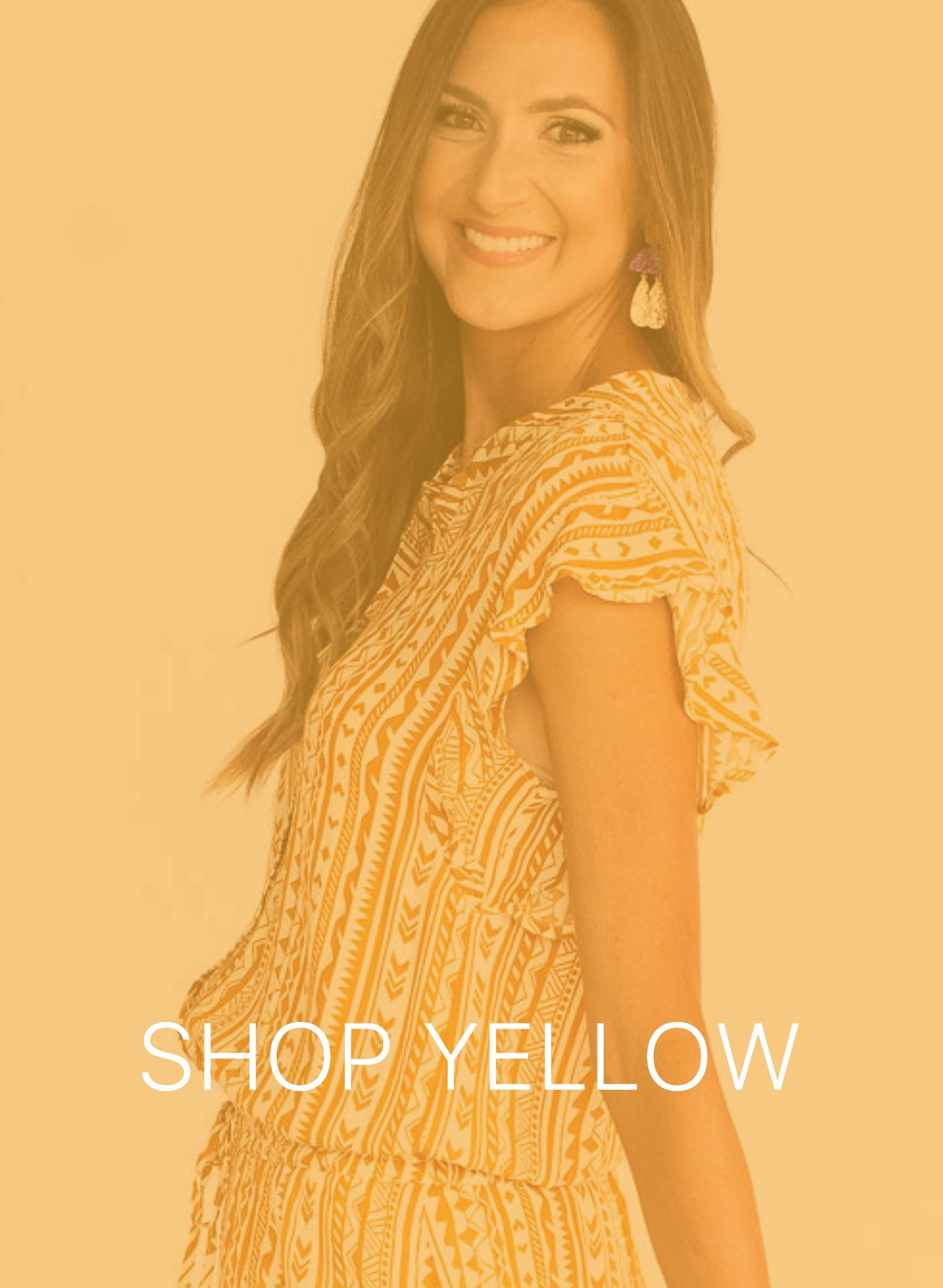 shop-style-your-senses-shop-yellow-game-day