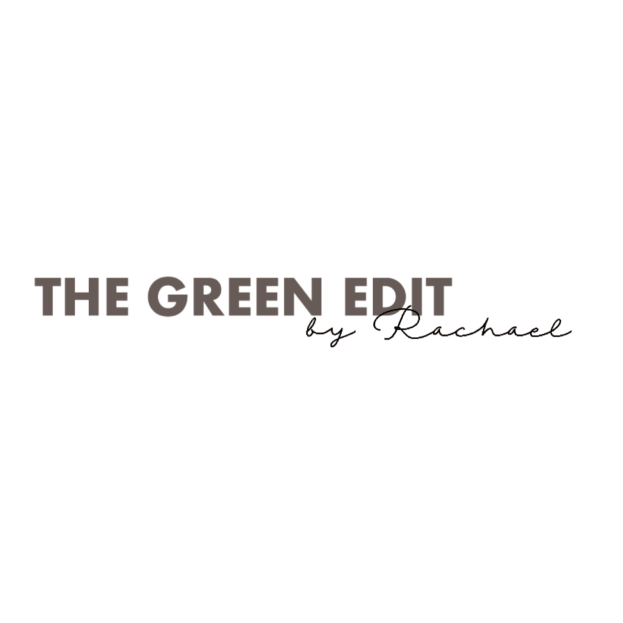 Review of the Geisha Glow Phytoactive Youth cream and brand overview of Tozaime by The green Edit blog