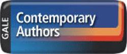 Contemporary Authors Online